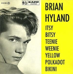 Brian Hyland.jpg