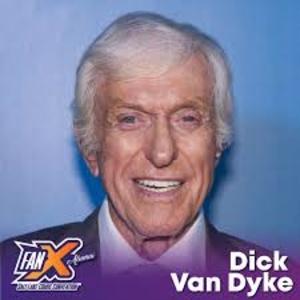 Dick Van Dyke.jpg