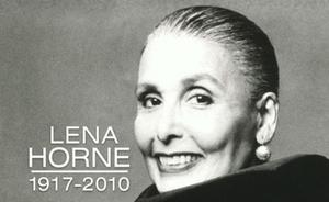 Lena Horne.jpg