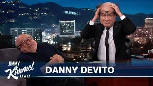 Danny DeVito.jpg
