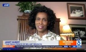 Janet Hubert.jpg