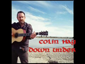 Colin Hay.jpg