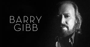 Barry Gibb.jpg