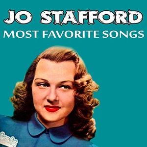 Jo Stafford.jpg