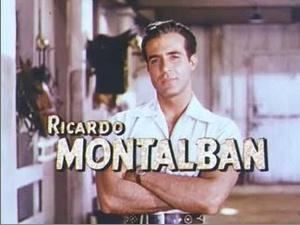 Ricardo Montalb??n.jpg