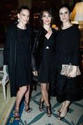 2014-04-09 Bérénice Bejo Chopard party (1).jpg