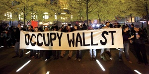 Occupy Wall Street.jpg