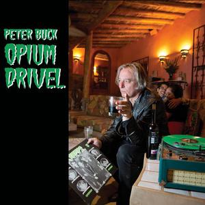 Peter Buck.jpg