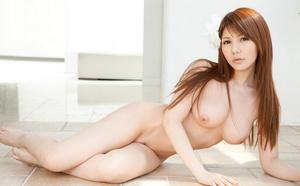 Rina Aizawa.jpg