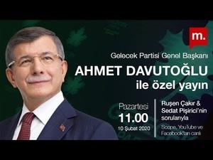 Ahmet Davuto??lu.jpg