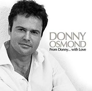 Donny Osmond.jpg
