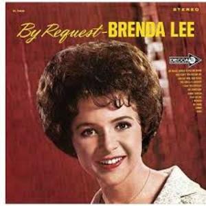 Brenda Lee.jpg