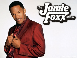 Jamie Foxx.jpg