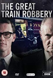 great train robbery of England.jpg