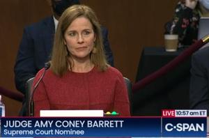 Amy Coney Barrett.jpg