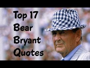 Bear Bryant.jpg