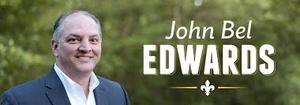 John Bel Edwards.jpg