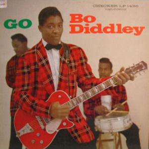 Bo Diddley.jpg