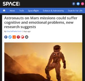 Vivre sur Mars, sérieusement... - Page 4 ME135OW9_t