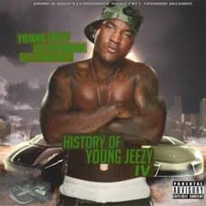 Young Jeezy.jpg