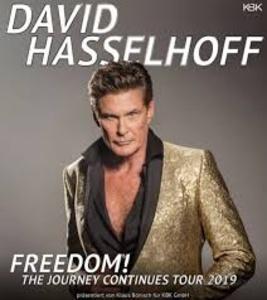 David Hasselhoff.jpg