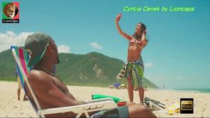 Os melhores momentos das beldades brasileiras