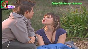 Os melhores momentos das celebridades portuguesas