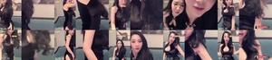 ME13KY2X t - Hottest Babes Sexy Girls Dance Tik Tok Teens / by TubeTikTok.Live