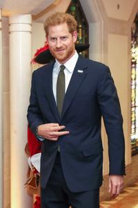 Prince Harry.jpg