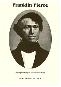 Franklin Pierce.jpg