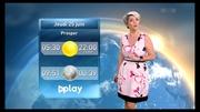 Sabrina jacobs météo rtltvi juin 2020 full hd mega post!!!!! ME126C3U_t