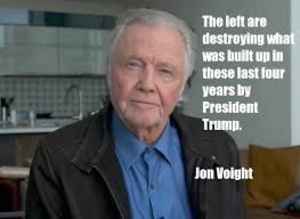 Jon Voight.jpg
