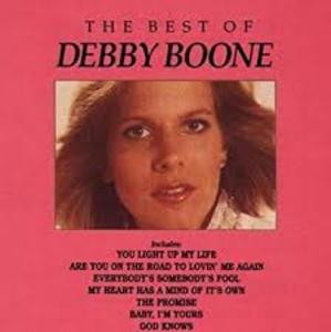 Debby Boone.jpg