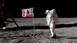 Neil Armstrong 02.jpg