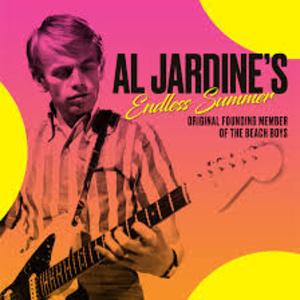 Al Jardine.jpg