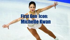 Michelle Kwan.jpg