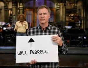 Will Ferrell.jpg