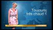 Sabrina jacobs météo rtltvi juin 2020 full hd mega post!!!!! ME126C3R_t