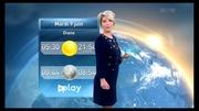 Sabrina jacobs météo rtltvi juin 2020 full hd mega post!!!!! ME126BRF_t