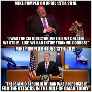 Asshole,Mike Pompeo.jpg