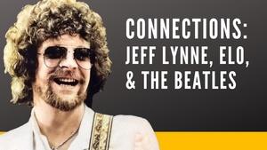 Jeff Lynne.jpg