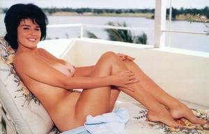 Sandra Settani.jpg