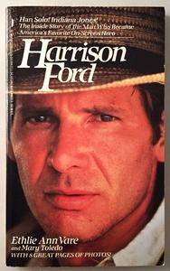 Harrison Ford.jpeg