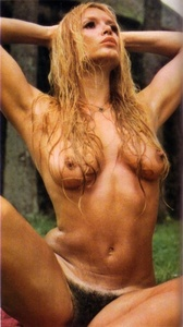Christine Davray.jpg