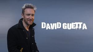 David Guetta.jpg
