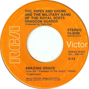 AMAZING GRACE-PIPES&DRUMS&THE MILITARY BAND OF THE ROYAL SCOTS a.jpg