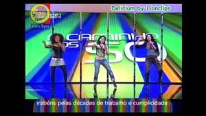 Os momentos mais interessantes das celebridades portuguesas