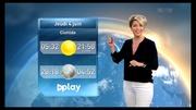 Sabrina jacobs météo rtltvi juin 2020 full hd mega post!!!!! ME126BO3_t