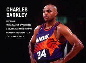 Charles Barkley.jpg