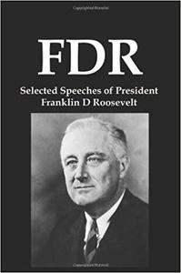 Franklin Delano Roosevelt.jpg